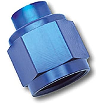 Russell 661960 FLARE CAP