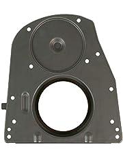Fel-Pro BS 40752 Rear Main Seal Set
