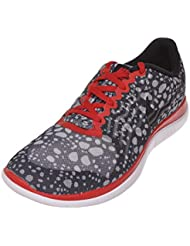 Nike Mens Free 4.0 PRINT Running Shoes