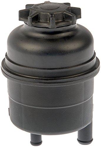 Mini Power Steering Fluid (Dorman 603-906 Power Steering Fluid Reservoir for BMW/Mini)