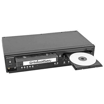 abc7973824 Amazon.com: Funai DV220FX4 DVD Player/VCR Combo: Electronics