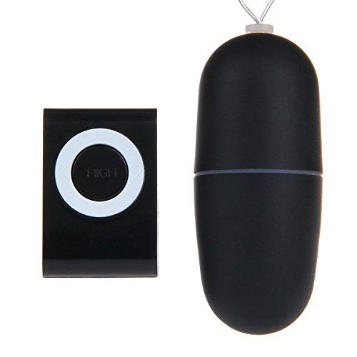 mini massager bullet - 4