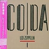 Coda by Led Zeppelin (2003-05-13)