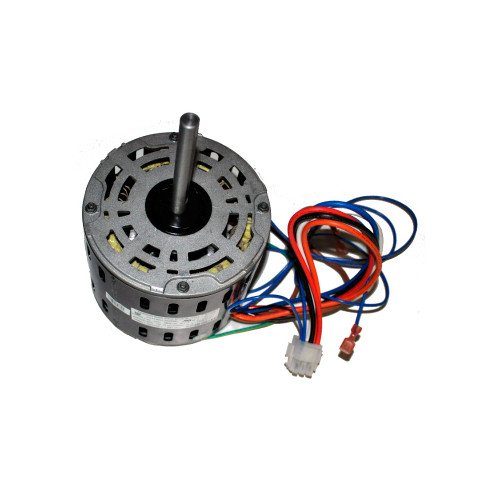 904858 4 Speed Blower Motor (1/2 HP) by Nordyne