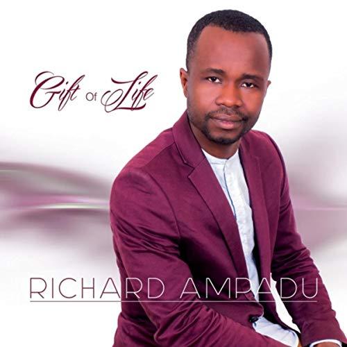 Spirit of the Living God / How Marvellous / Lamb of God (Medley) [feat. Mahalia Buchanan & Joe Mettle]