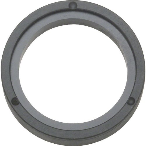 owtech II Crank Arm Spacer (6.5-mm) ()