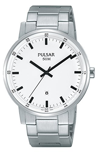 Reloj Pulsar - Hombre PG8259X1
