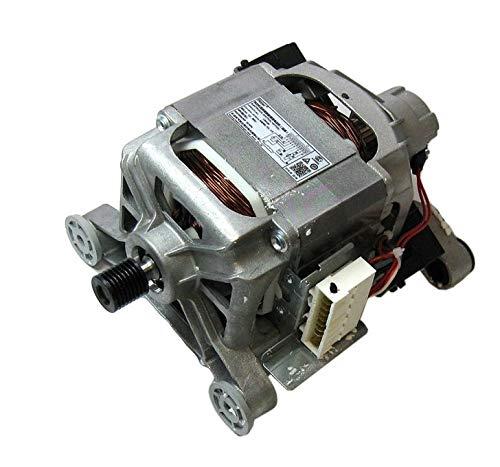 Haier - Motor para lavadora de carga frontal: Amazon.es: Grandes ...