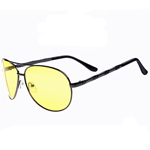 Z-P Fashionable Sports Style Cycling Night Vision Polarized - Polarized Rb3183 Review