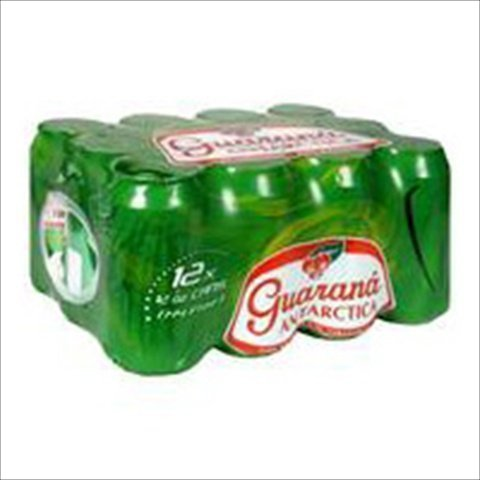 guarana-soft-drink-refrigerante-guaran-antctica-1183fl-by-antarctica