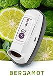 CalmiGo Calming Device   Drug-Free Device for