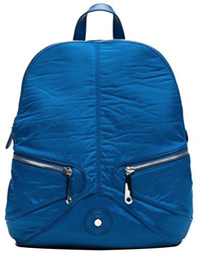 Ala Mode Bags - 4