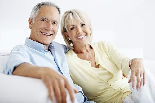 Darmkrebs-Vorsorge-Test–Frueherkennung-kann-schuetzen-Bequemer-Selbsttest-fuer-zu-Hause-bei-Verdacht-auf-Darmkrebs