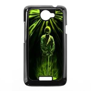 HTC One X Csaes phone Case Aquaman AQU93784