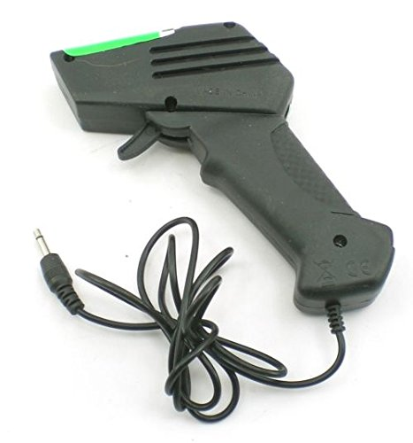 JJ_TOYS Hand Controller for All Slot Car Tracks