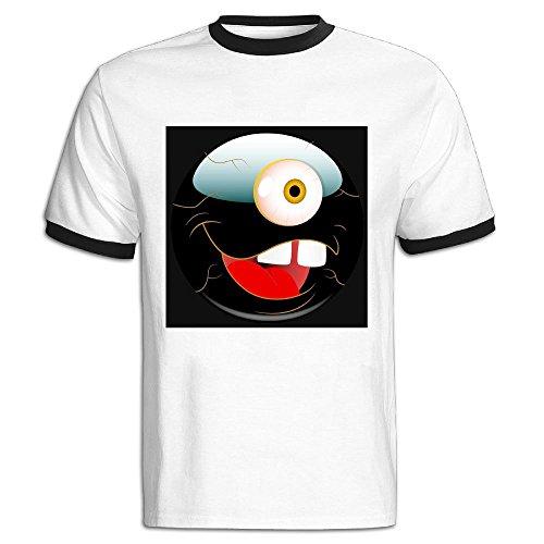 Personalised Eye Mask For Sleeping