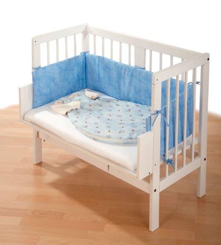 Baby Beistellbett Ikea : baby beistellbett ikea ~ Watch28wear.com Haus und Dekorationen