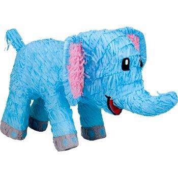 Elephant Pinata (Ya Otta Pinata BB017147 Elephant Pinata)