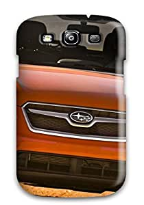 Cynthaskey Design High Quality Subaru Crosstrek 41 With Excellent Style For Case Iphone 5/5S Cover