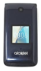 Image of the product Alcatel GO FLIP 4044 28in that is listed on the catalogue brand of Alcatel.