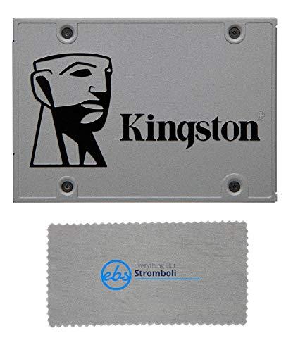 Kingston 480GB SSD UV500 Solid-State Drive 2.5