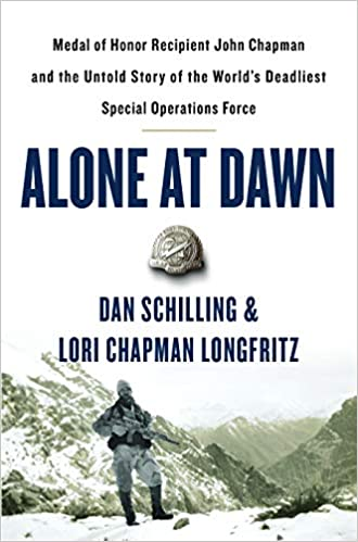 Image result for alone at dawn