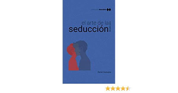 Libros de ventas gratis para descargar en PDF. #liderazgo ...
