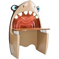 Cilek Kids Room Pirate Collection, Shark Desk