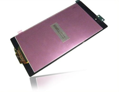 xperia z ultra lcd display - 6