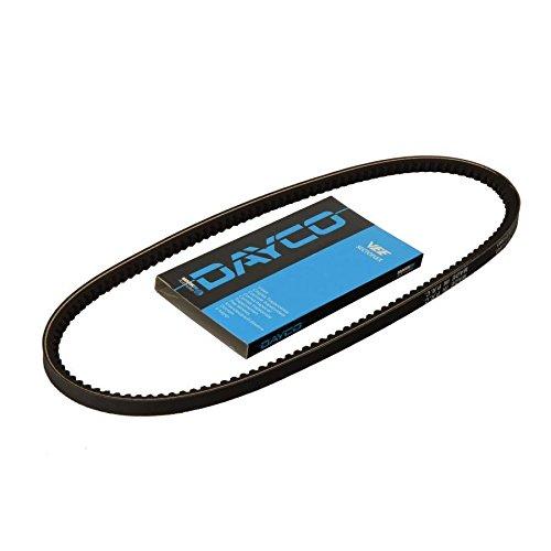 Dayco 10A1175C Correa Trapezoidal