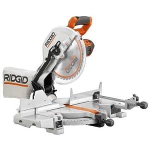 ridgid miter saw stand parts. ridgid 28518 saw, miter 12\ saw stand parts