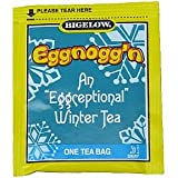 Bigelow® Eggnogg n Tea (Box of 20)