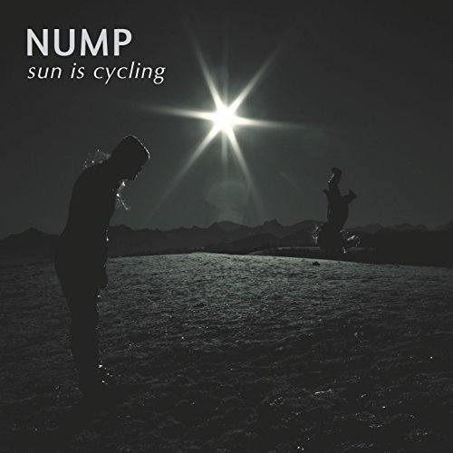 Sun Is Cycling