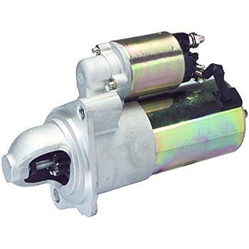 NEW AC Compressor PONTIAC GRAND AM 99 00 01 02 03 CAVALIER MALIBU ALERO
