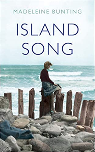 Image result for madeleine bunting island song