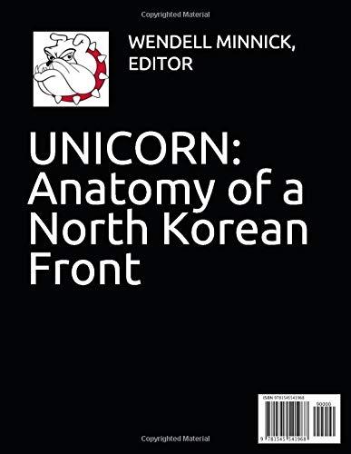 Anatomy of a North Korean Front Unicorn