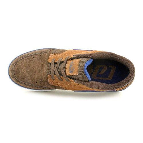 Lakai - Zapatillas para hombre