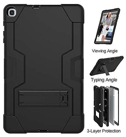 samsung tab t515 case