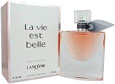 7b65f4fe75f La Vie Est Belle By Lancome 1.7 oz Eau …  67.68 94.00. Bestseller