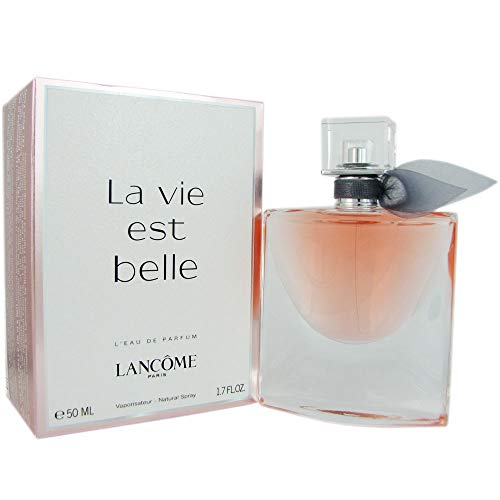 Belle Lancome Parfum Spray Women