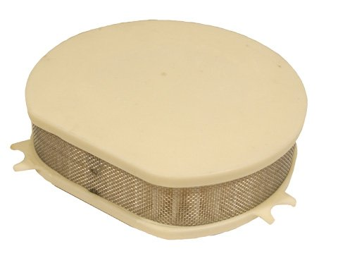 Emgo Replacement Air Filter for Yamaha V-Star 1100 99-09