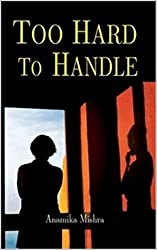 Too hard to handle: Cold Love