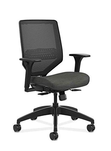 hon-svmm1alco10-solve-series-mesh-back-task-chair-ink