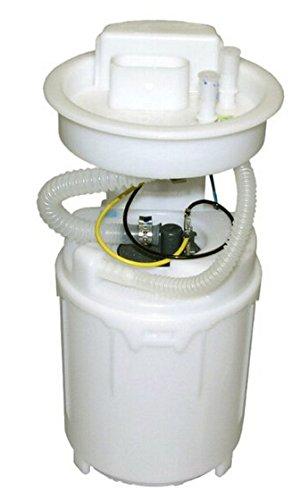 02 gti fuel pump airtex - 3