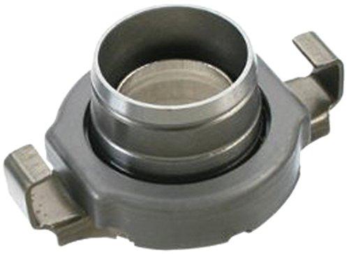Sachs Release Bearing W0133-1608860-SAC
