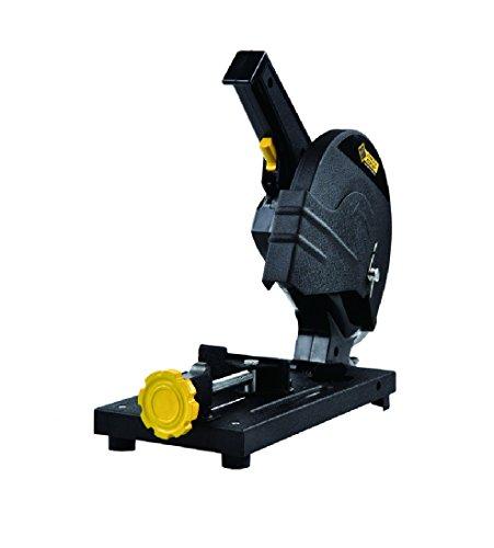 Buy ace hardware miter saw