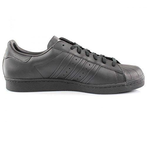 Adidas Superstar Originals 80s Adidas Originals PTqUSRO