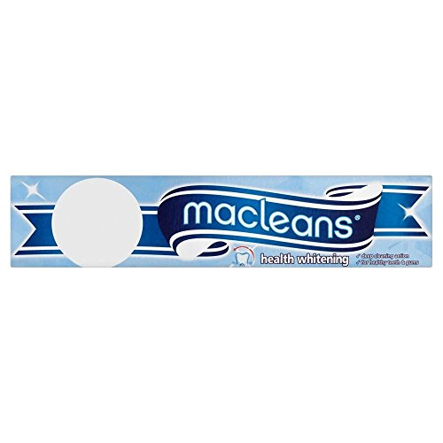 macleans-total-health-plus-whitening-toothpaste-tube-100ml