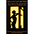 The Fantasy Method: How To Discover Your Authentic Sexual Desires and Create a Fulfilling Sex Life