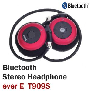 T909S BLUETOOTH HEADSET WINDOWS 8 X64 DRIVER DOWNLOAD